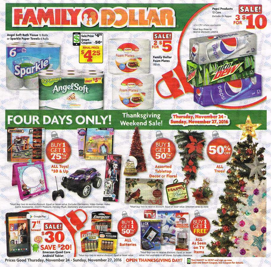 family-dollar-black-friday-2016-ad-p-1
