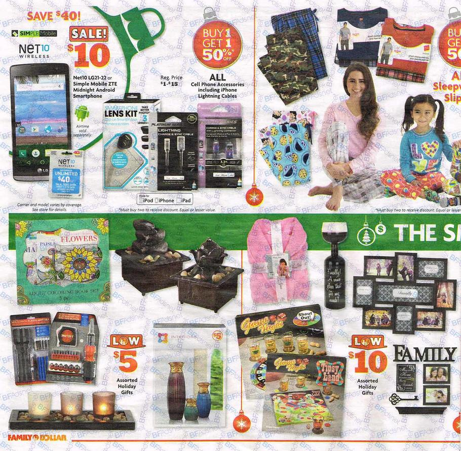 family-dollar-black-friday-2016-ad-p-2