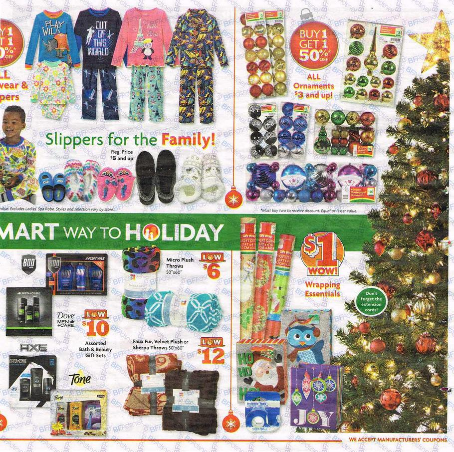 family-dollar-black-friday-2016-ad-p-3