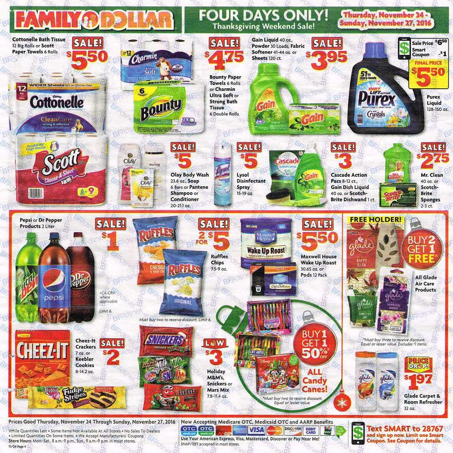 family-dollar-black-friday-2016-ad-p-4
