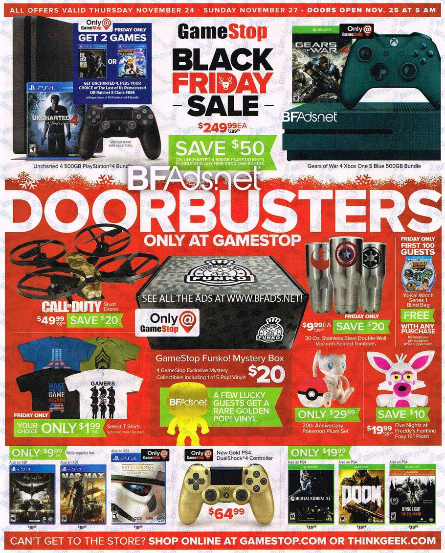 gamestop-black-friday-2016-ad-p-1
