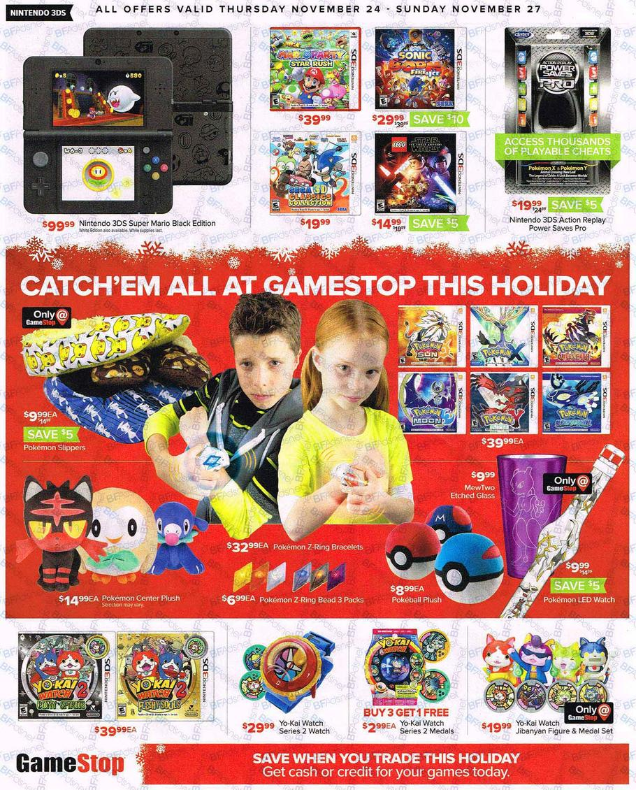 gamestop-black-friday-2016-ad-p-10