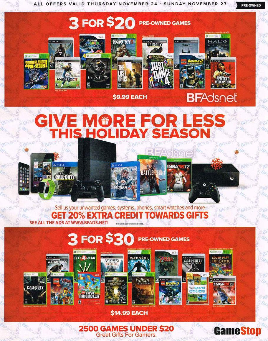 gamestop-black-friday-2016-ad-p-11