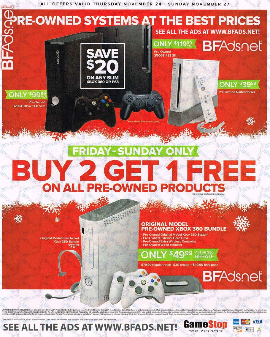 gamestop-black-friday-2016-ad-p-12