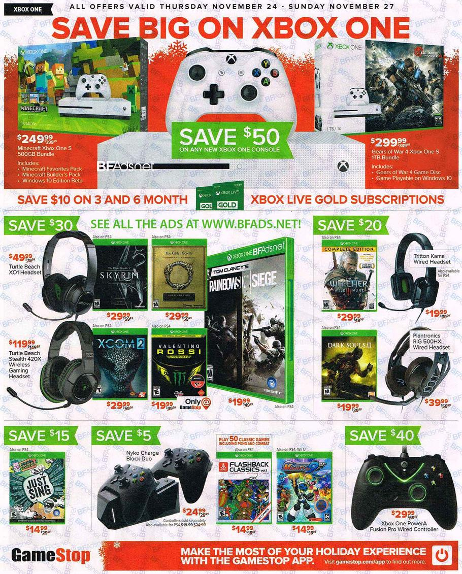 gamestop-black-friday-2016-ad-p-2