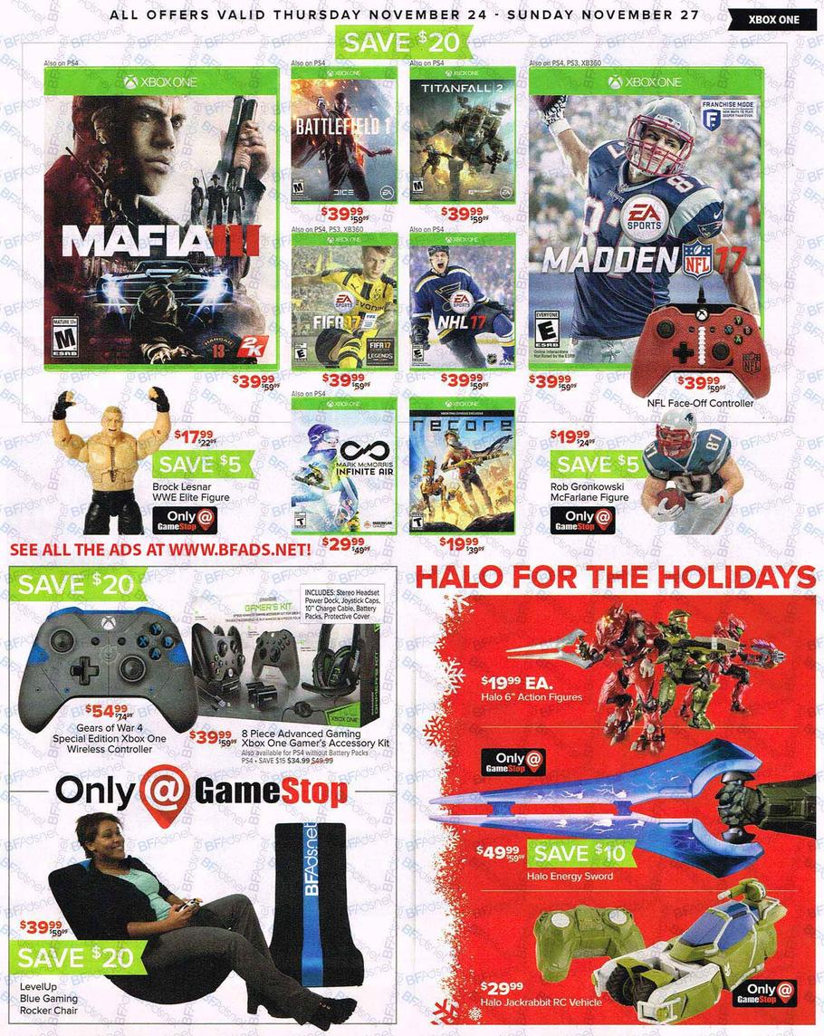 gamestop-black-friday-2016-ad-p-3