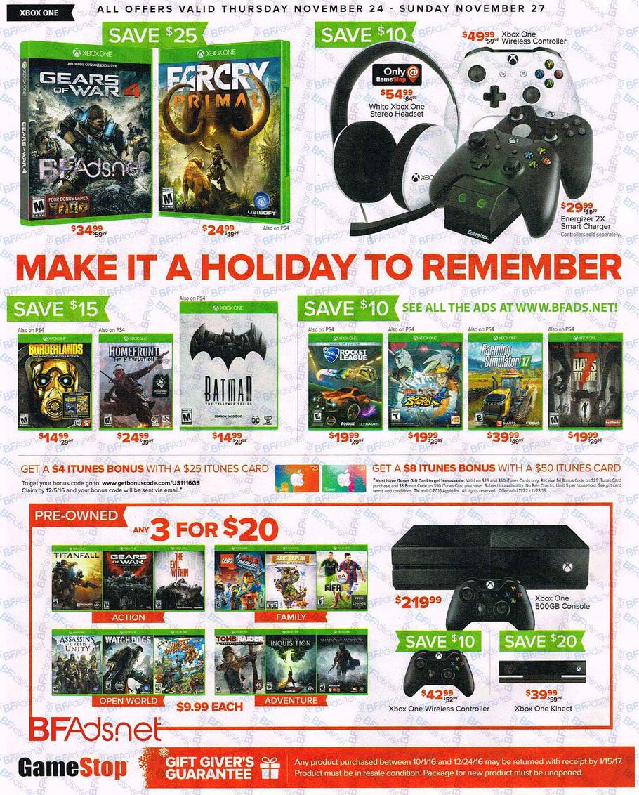 gamestop-black-friday-2016-ad-p-4