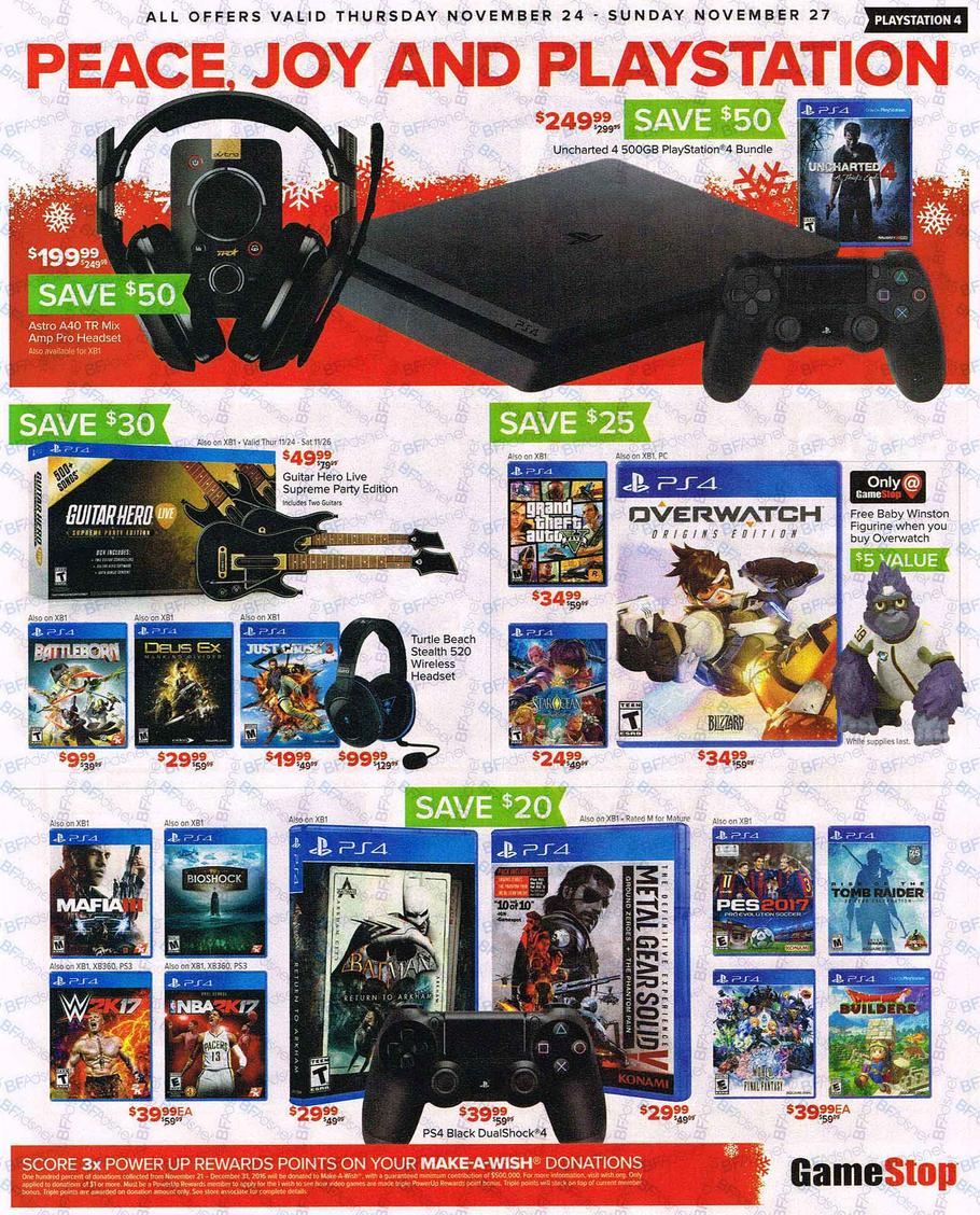 gamestop-black-friday-2016-ad-p-5
