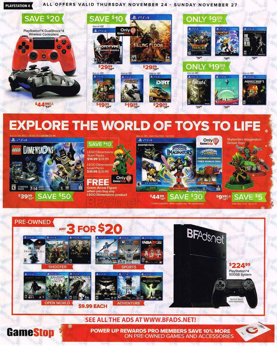 gamestop-black-friday-2016-ad-p-6