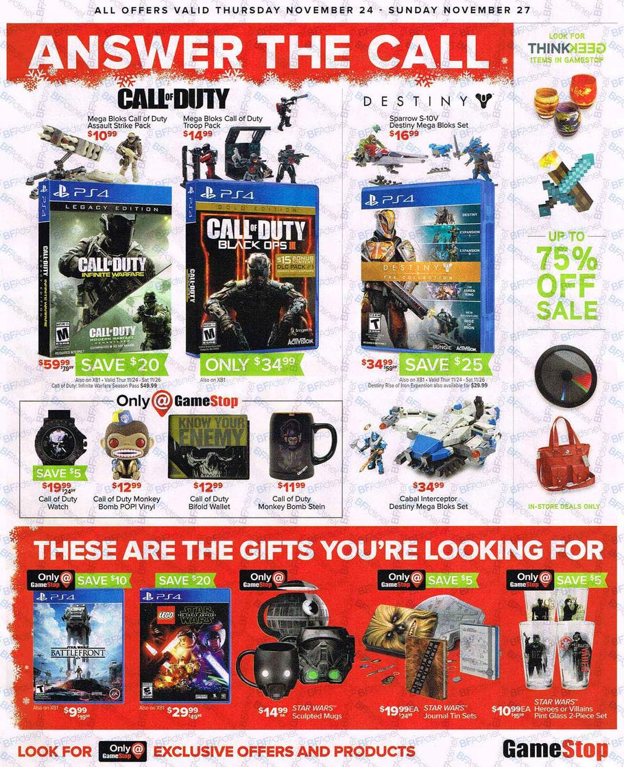 gamestop-black-friday-2016-ad-p-7
