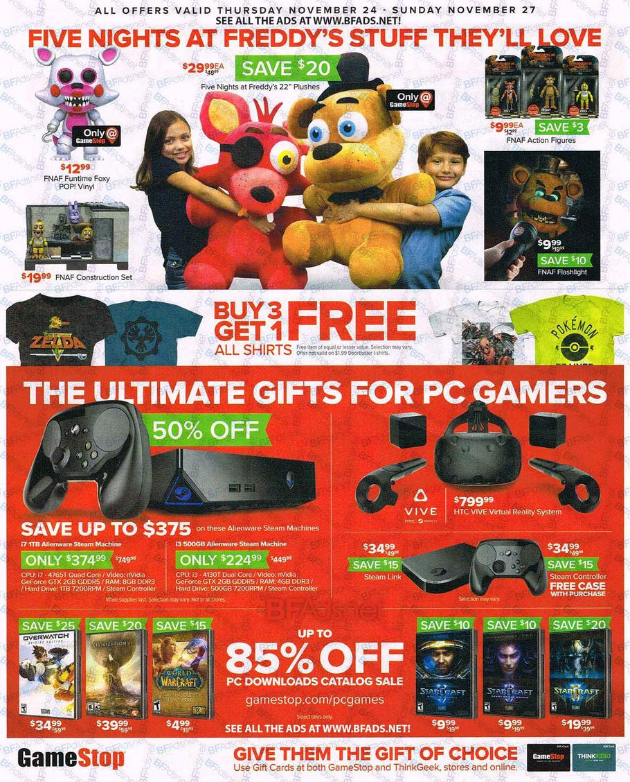gamestop-black-friday-2016-ad-p-8