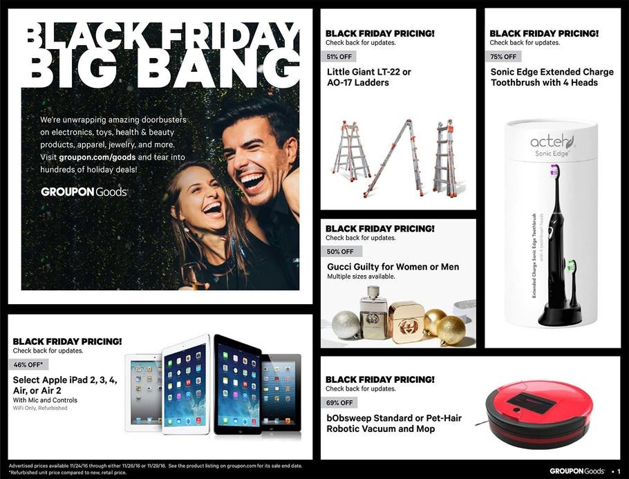groupon-black-friday-2016-ad-p-1