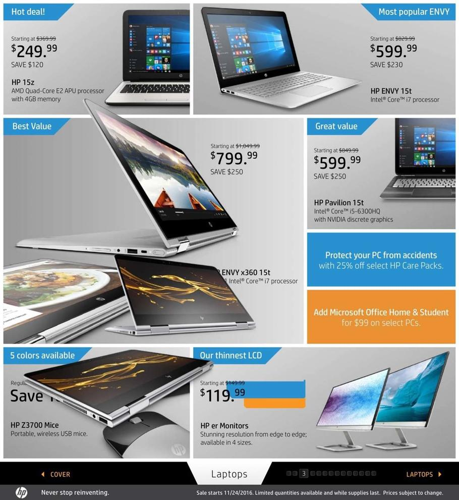 hp-black-friday-ad-scan-p00002