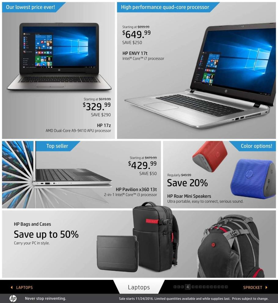 hp-black-friday-ad-scan-p00003