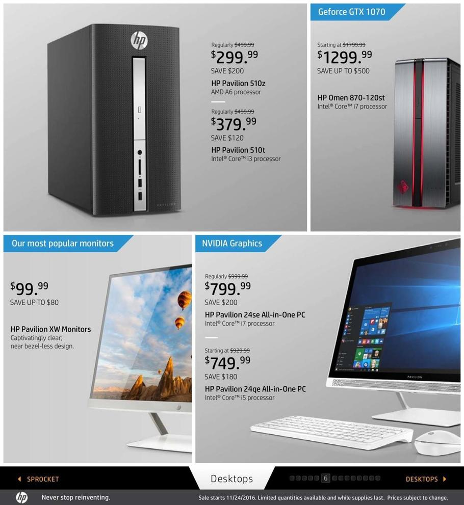 hp-black-friday-ad-scan-p00005