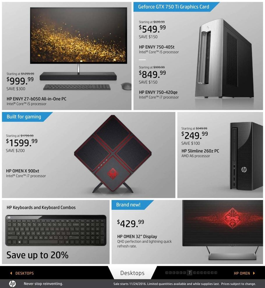 hp-black-friday-ad-scan-p00006