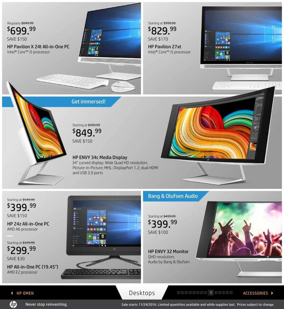 hp-black-friday-ad-scan-p00008