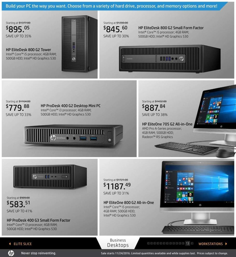 hp-black-friday-ad-scan-p00012