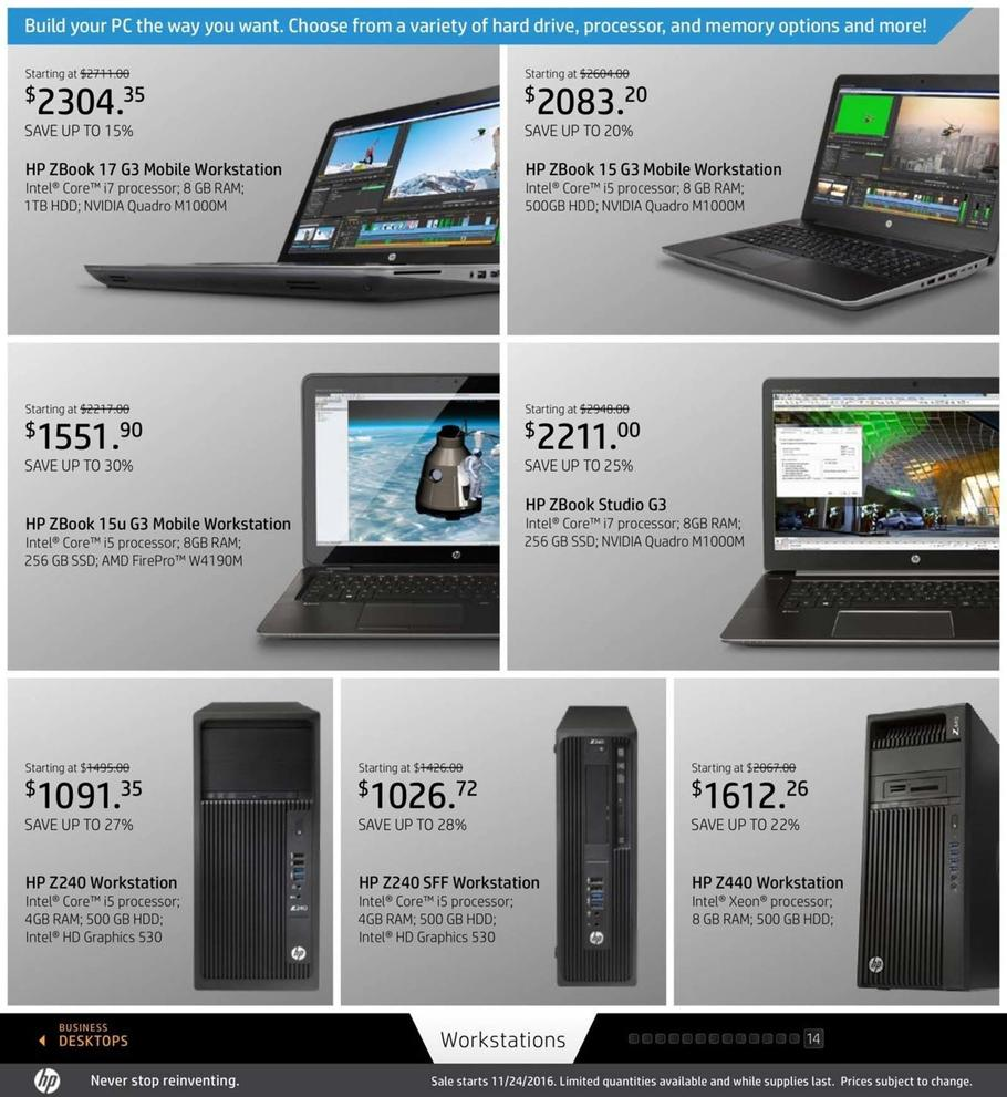 hp-black-friday-ad-scan-p00013