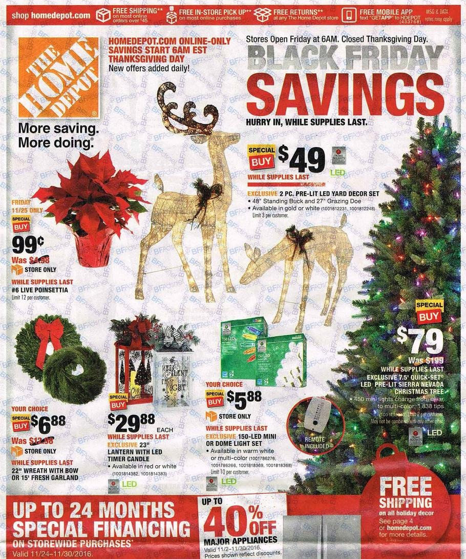 home-depot-black-friday-2016-ad-1
