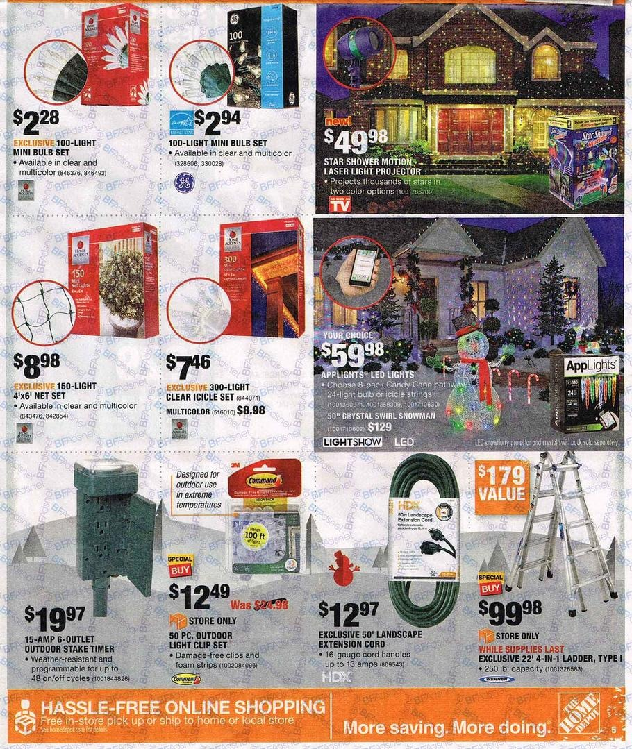 home-depot-black-friday-2016-ad-10