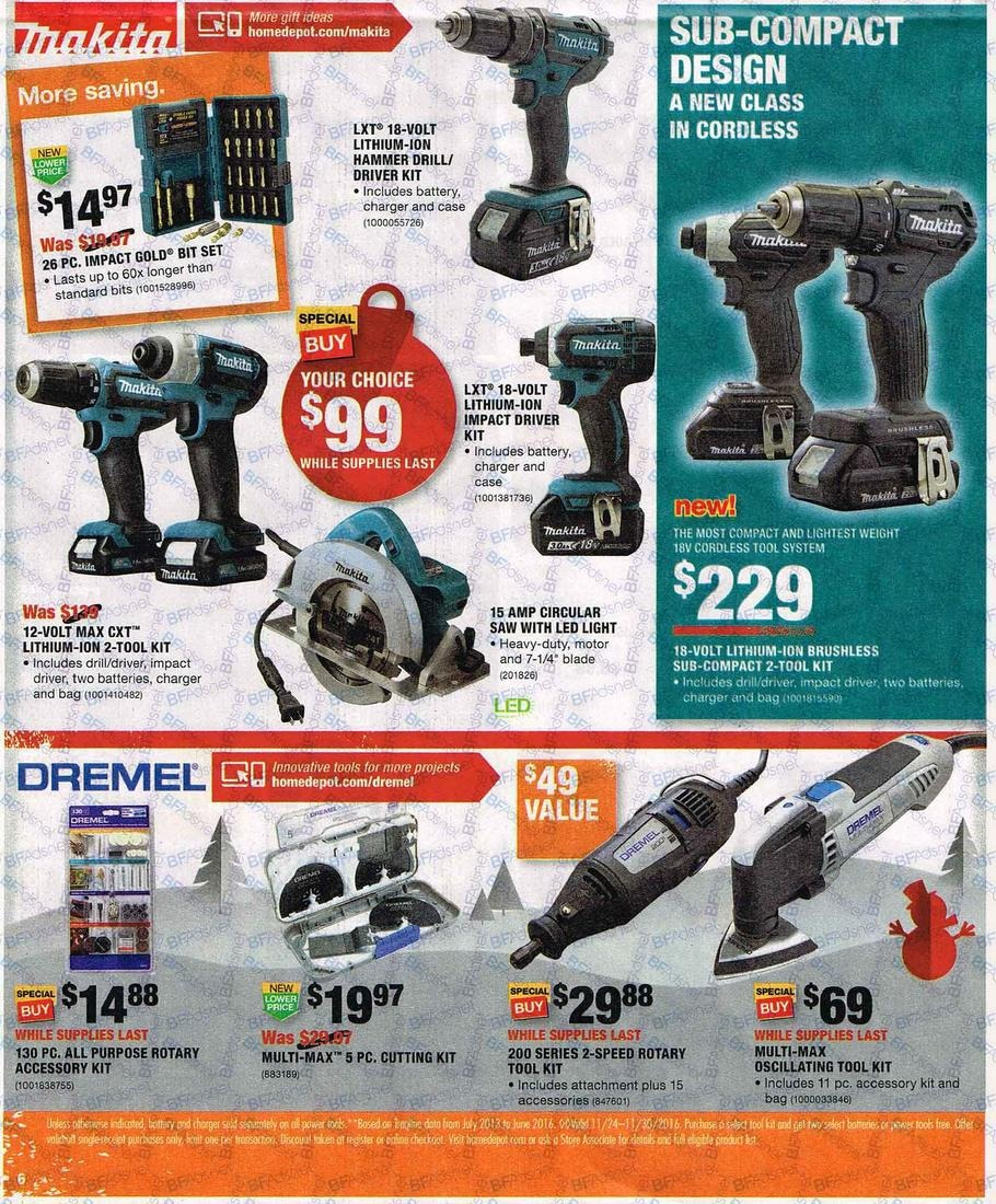 home-depot-black-friday-2016-ad-12