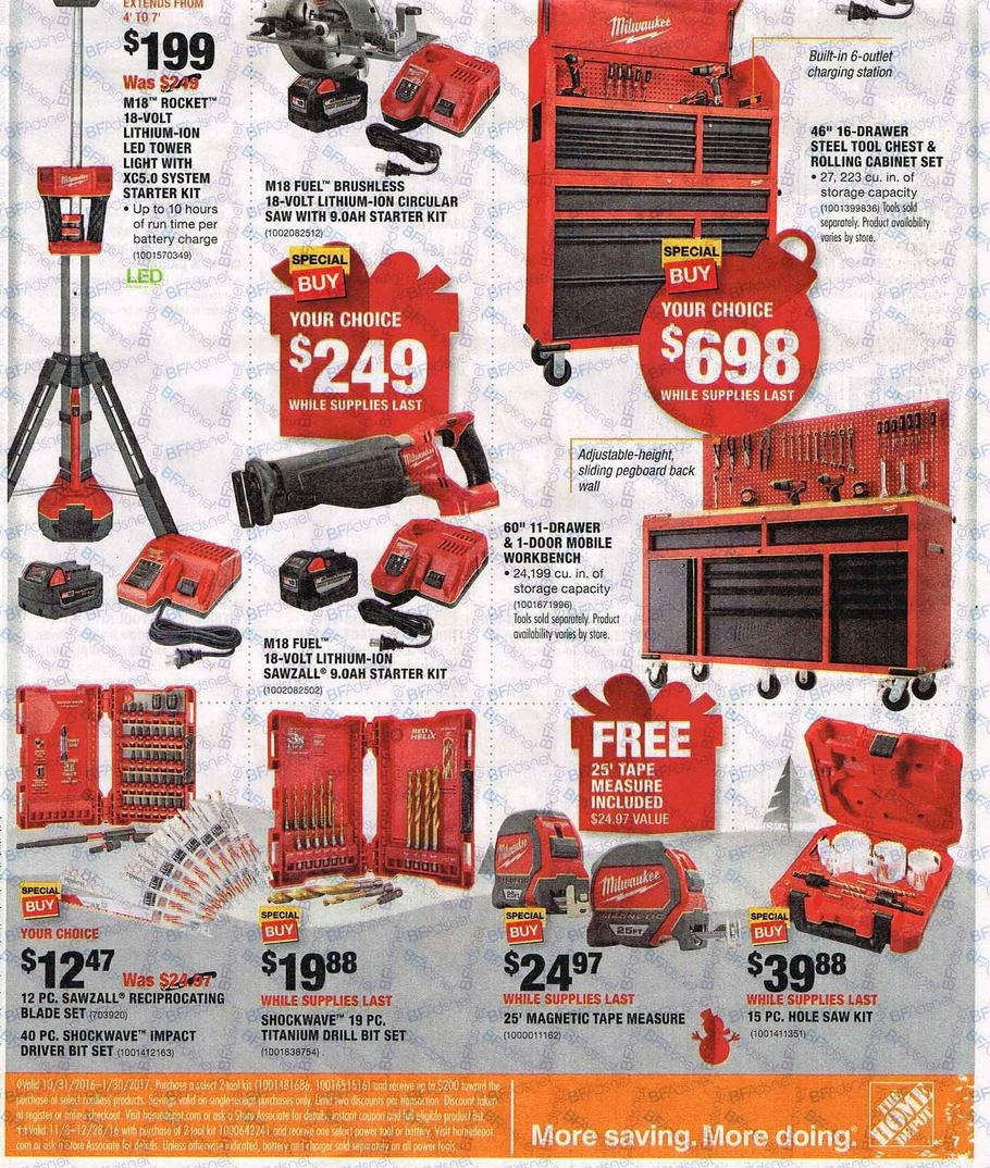 home-depot-black-friday-2016-ad-14