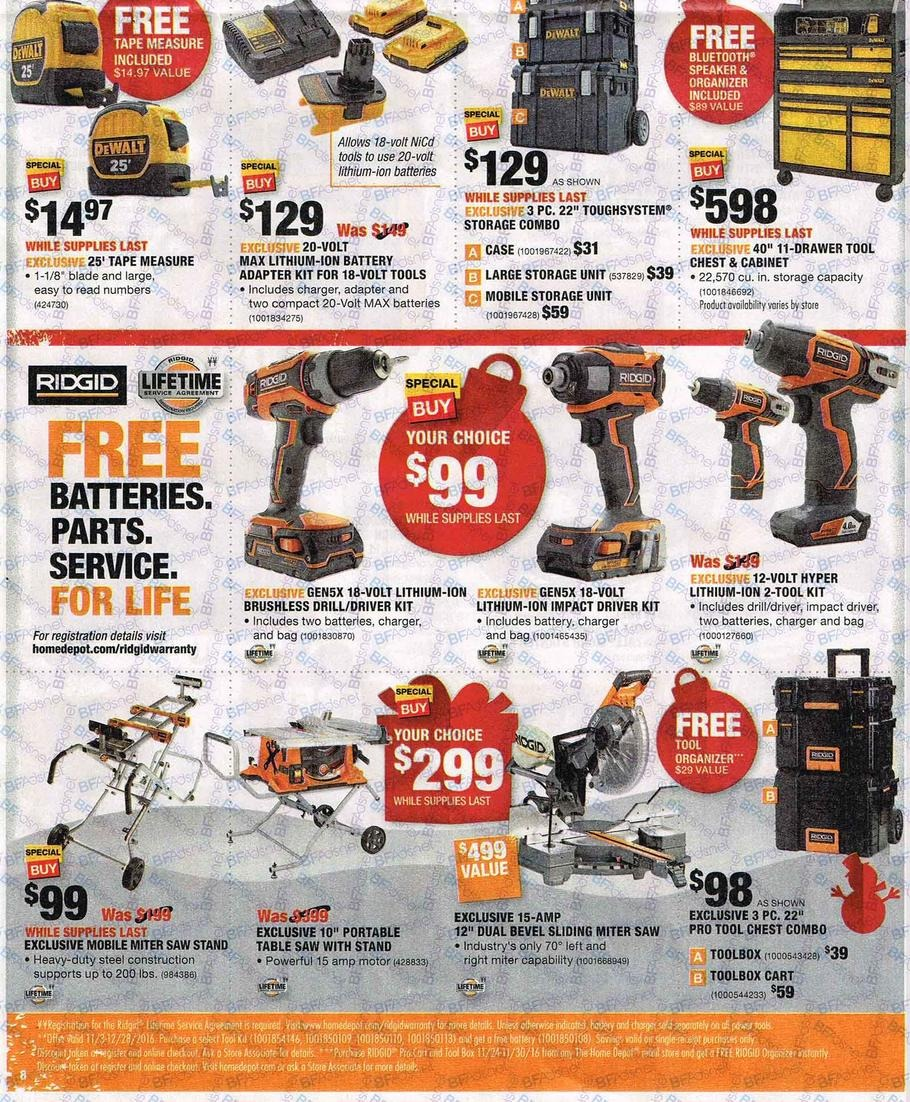 home-depot-black-friday-2016-ad-16