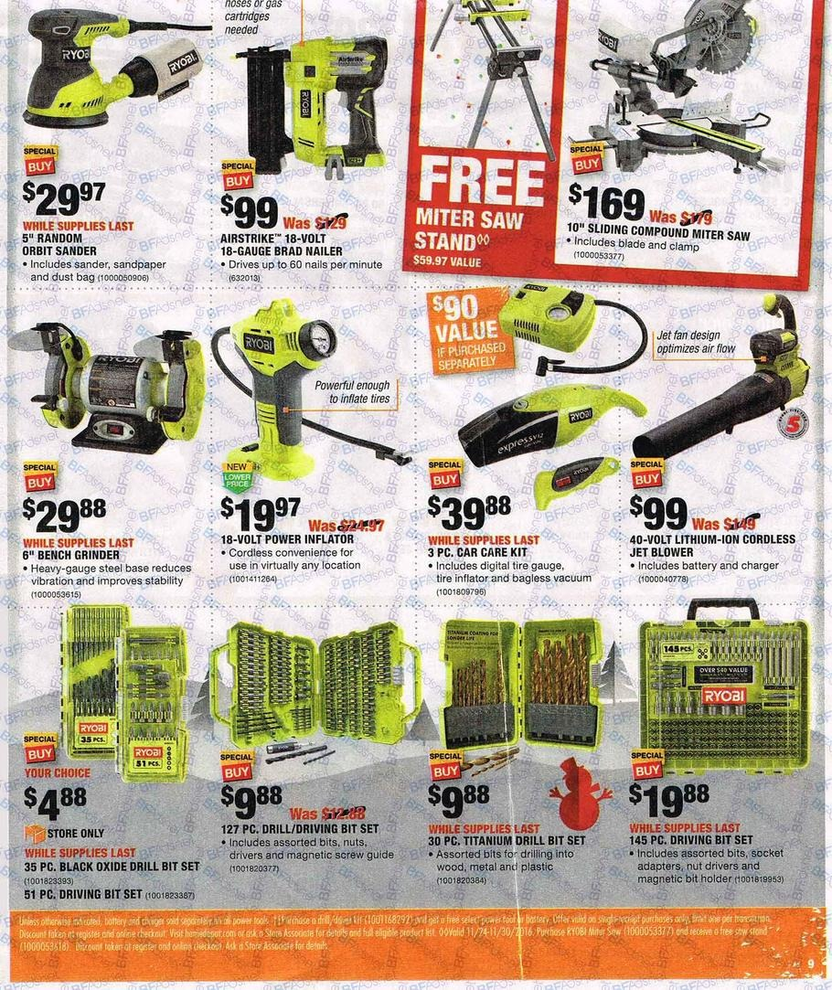 home-depot-black-friday-2016-ad-18