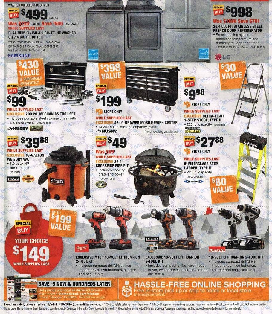 home-depot-black-friday-2016-ad-2