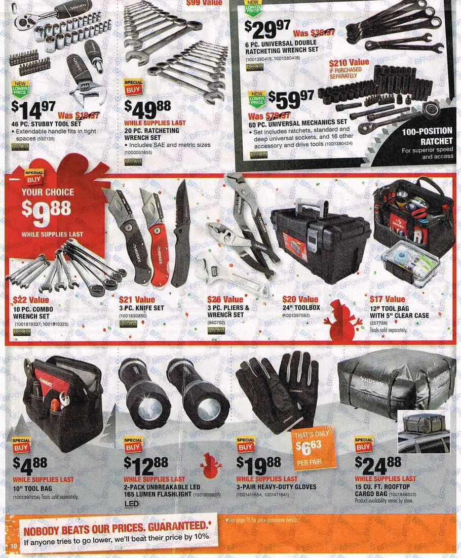 home-depot-black-friday-2016-ad-20
