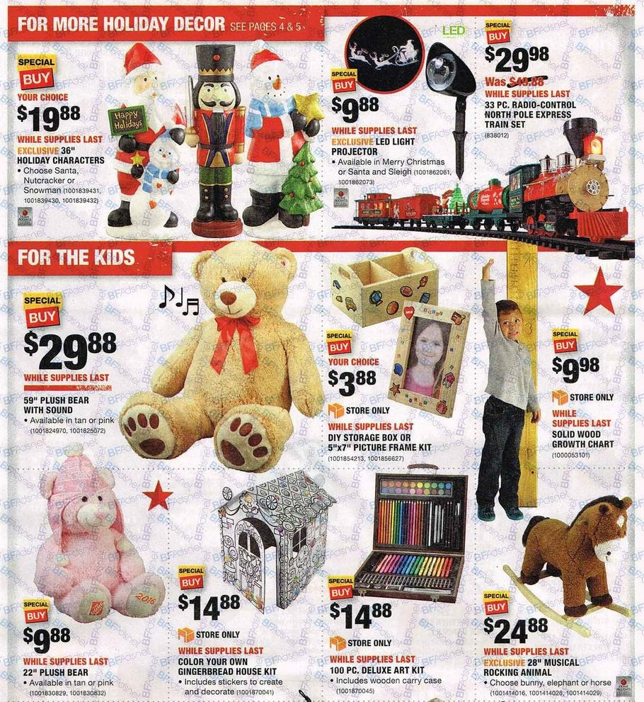 home-depot-black-friday-2016-ad-3