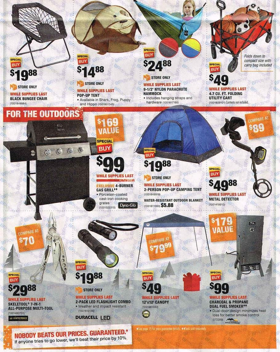 home-depot-black-friday-2016-ad-4