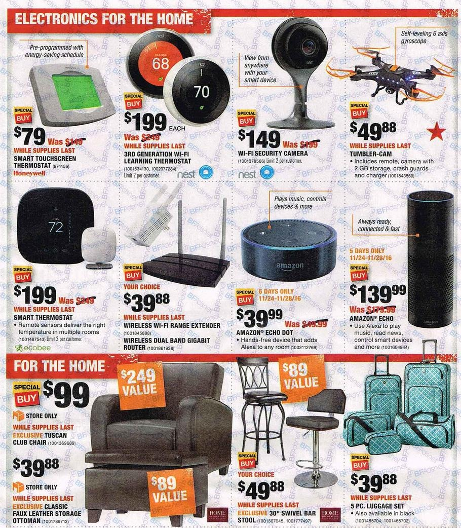 home-depot-black-friday-2016-ad-5