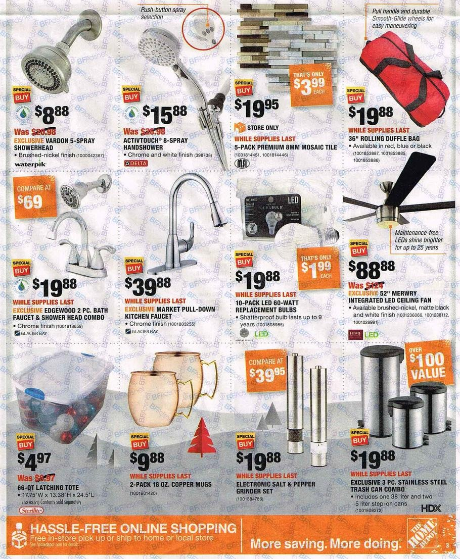 home-depot-black-friday-2016-ad-6