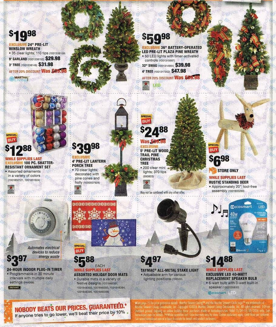 home-depot-black-friday-2016-ad-8