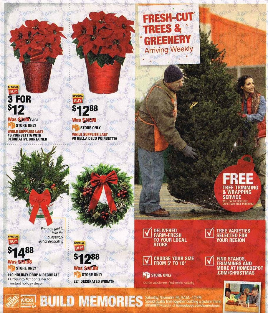 home-depot-black-friday-2016-ad-9