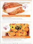 Honey Baked Ham Coupons 2020 Printable.Honey Baked Ham Online And In Store Coupons Promotions