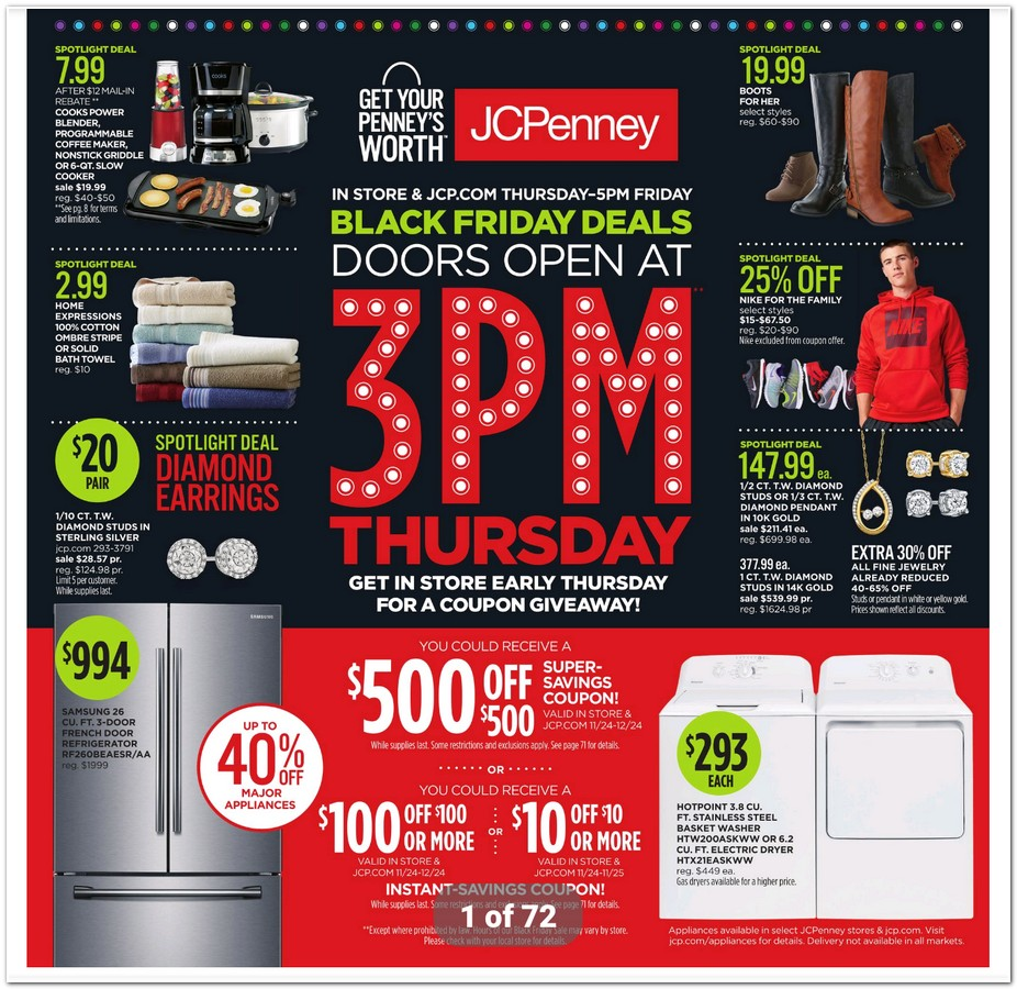 jcpenney-black-friday-2016-ad-scan-p-1