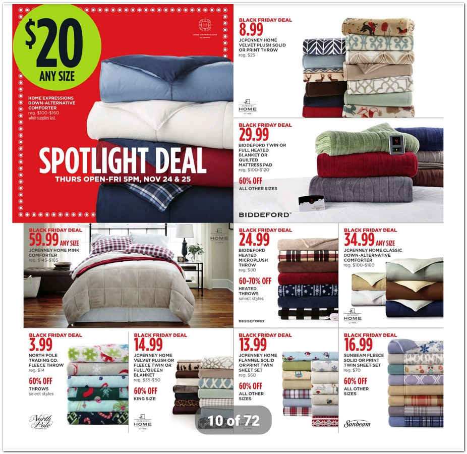 jcpenney-black-friday-2016-ad-scan-p-10