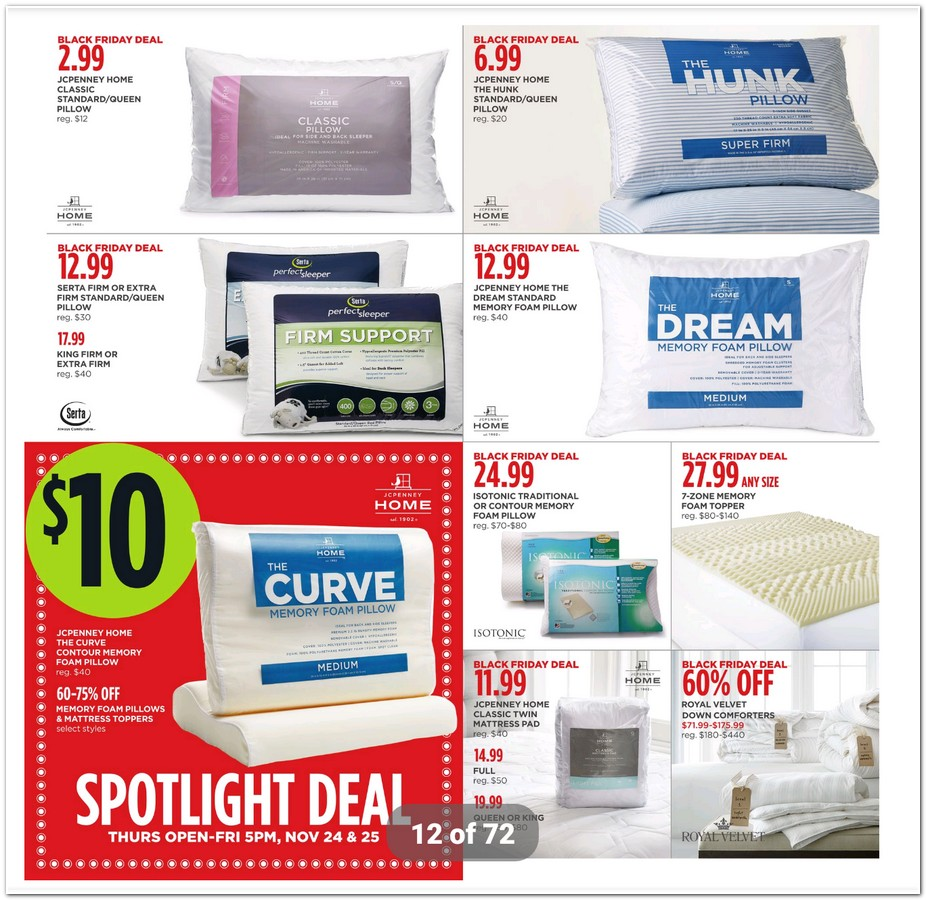 jcpenney-black-friday-2016-ad-scan-p-12