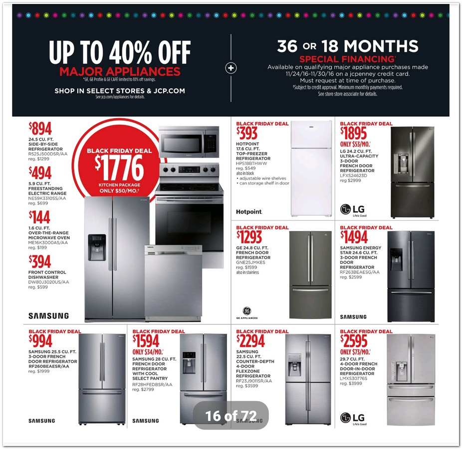 jcpenney-black-friday-2016-ad-scan-p-16