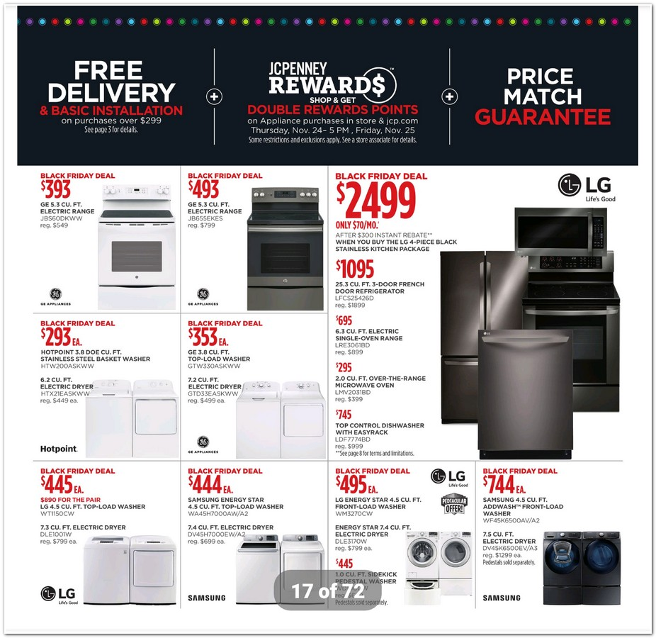 jcpenney-black-friday-2016-ad-scan-p-17