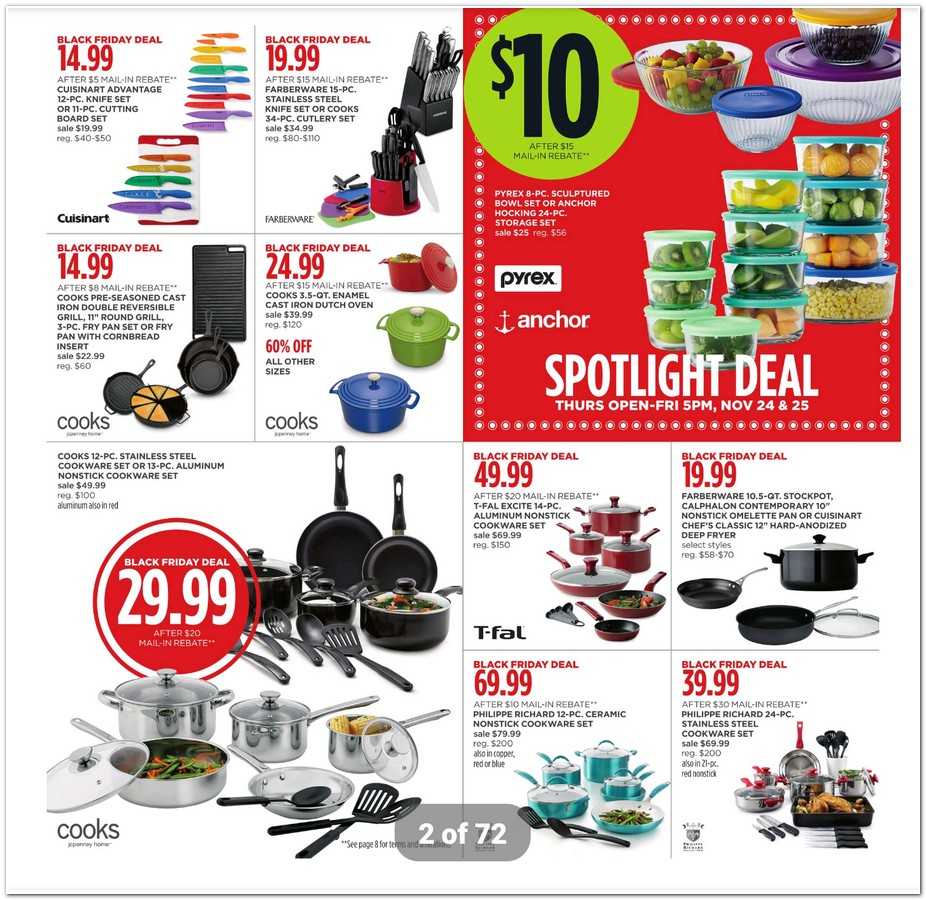 jcpenney-black-friday-2016-ad-scan-p-2