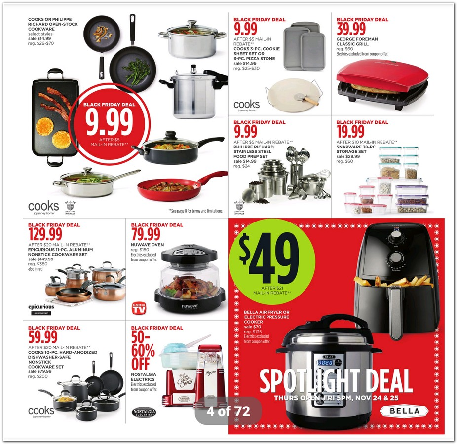 jcpenney-black-friday-2016-ad-scan-p-4