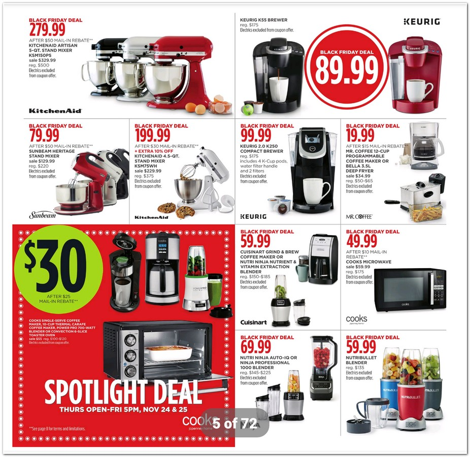 jcpenney-black-friday-2016-ad-scan-p-5