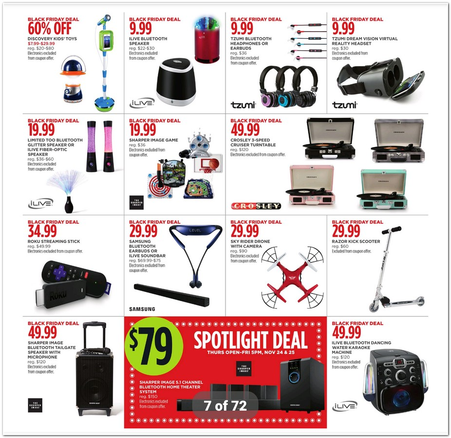 ddd891474 Black Friday 2016  JCPenney Ad Scan - BuyVia