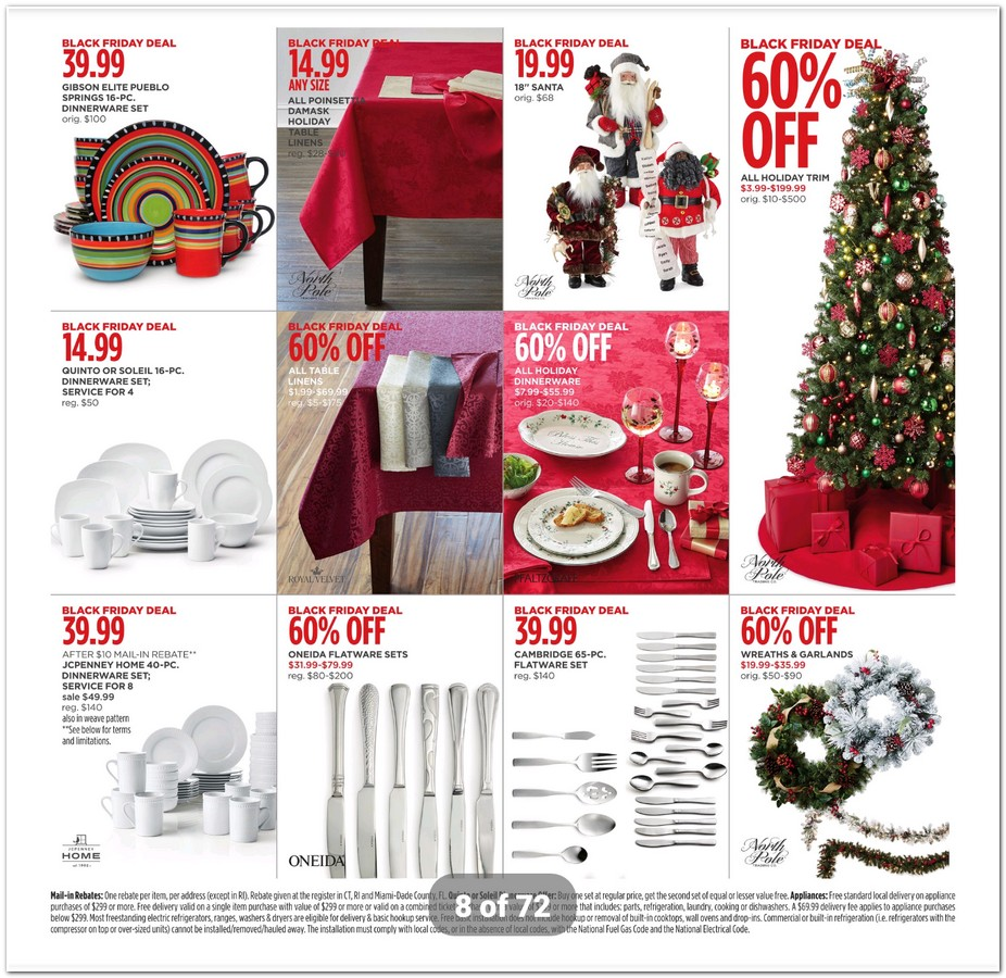 jcpenney-black-friday-2016-ad-scan-p-8