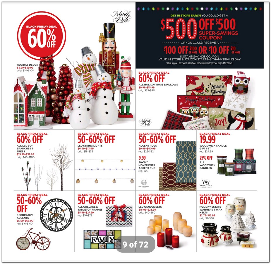 jcpenney-black-friday-2016-ad-scan-p-9