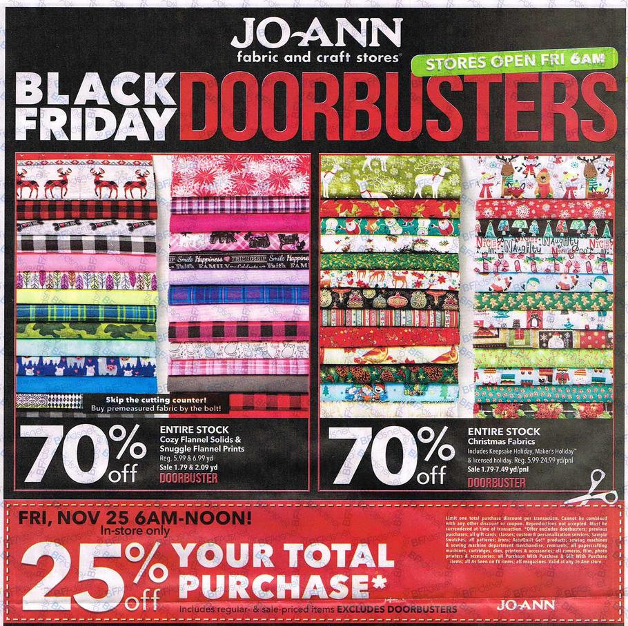 joann-fabric-and-craft-black-friday-2016-ad-p-1